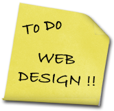 Go to Web Design